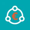 circular_economy